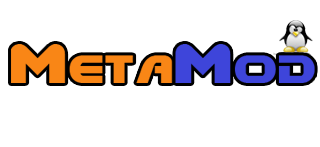 Metamod 1.20 для Windows