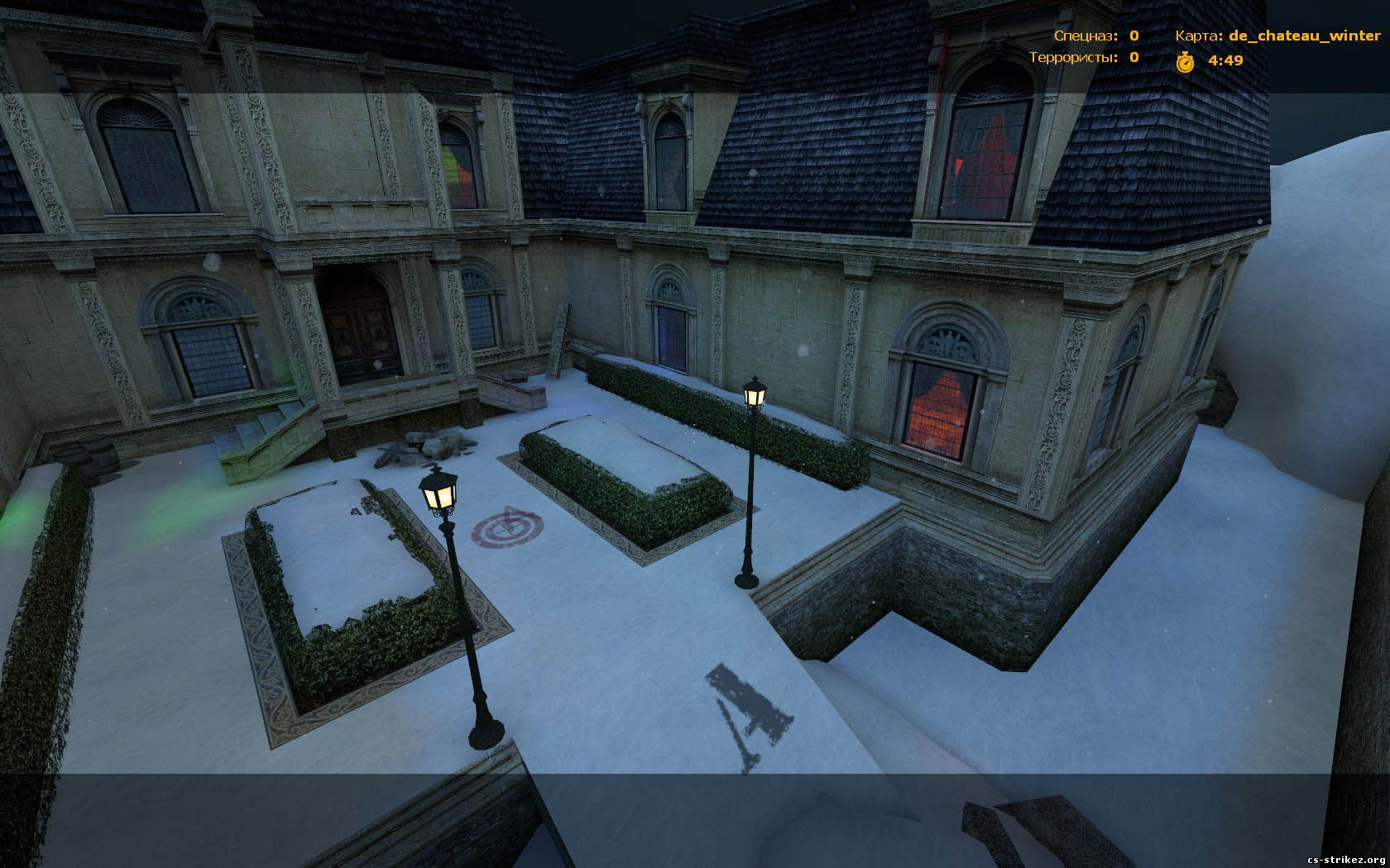 de_chateau_winter