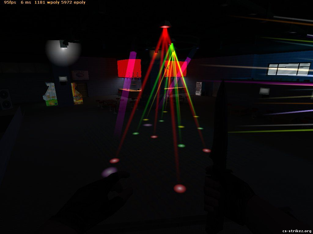 35hp_party_2 By Skrip*** & npocTo_LaM