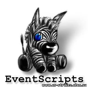 Mattie EventScripts 2.1.0.307 OrangeBox Public Beta
