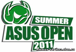 ASUS Summer 2011 movie