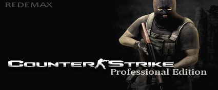 Counter-Strike v.1.6 Professional Edition