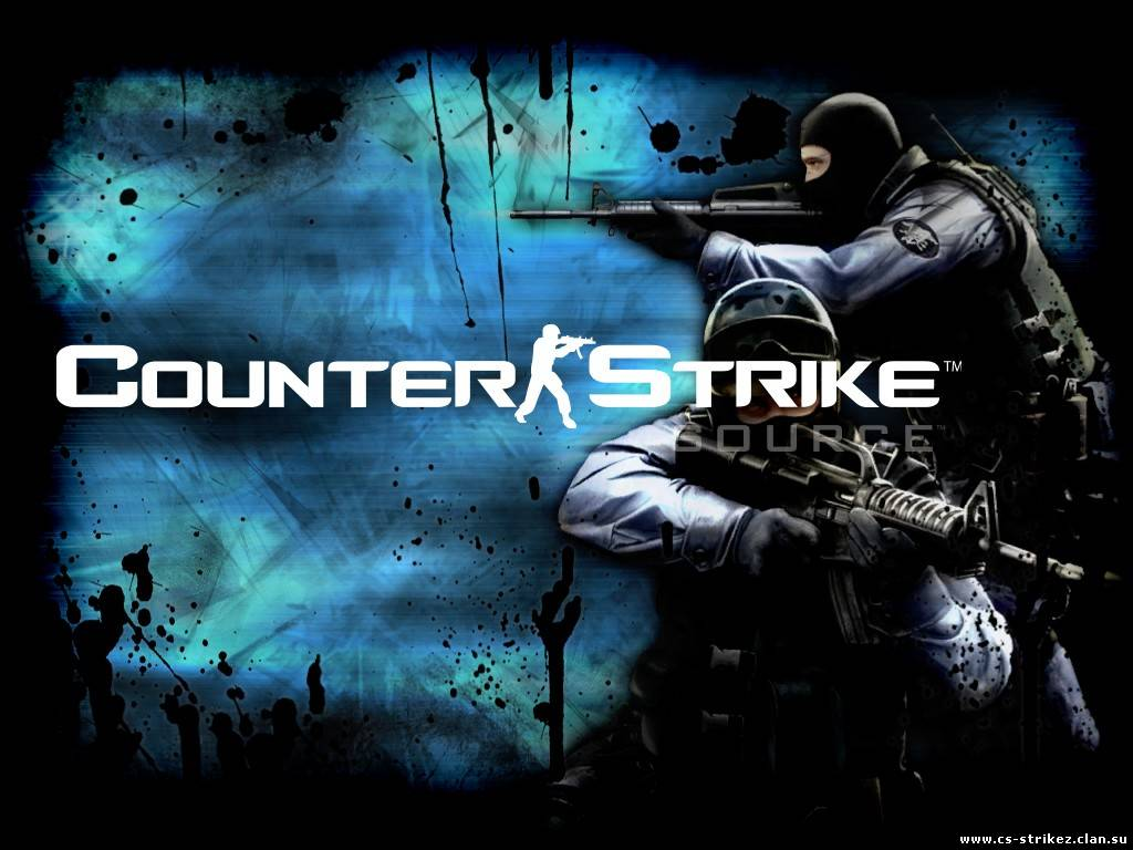 Counter Strike by FaiLeH:D