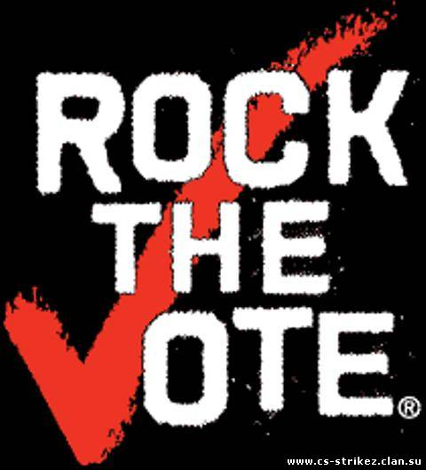 Плагин rtv (rock the vote) для css