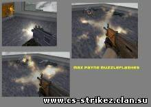 MaxPayneMuzzleflashes