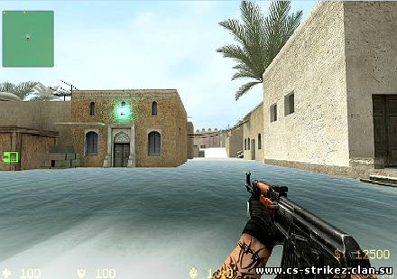 de_dust2_crazy_weather