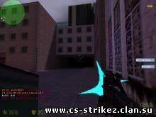 Muzzle_flash_pack4