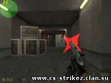 Muzzle flash pack1