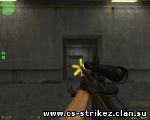 Assault_Rifle_Muzzle_Flash