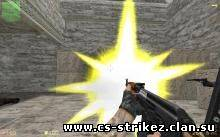 MuzzleFlash2Player