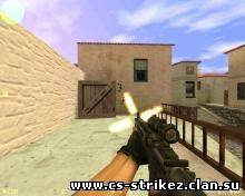 Assault_Rifle_Muzzle_flash_2