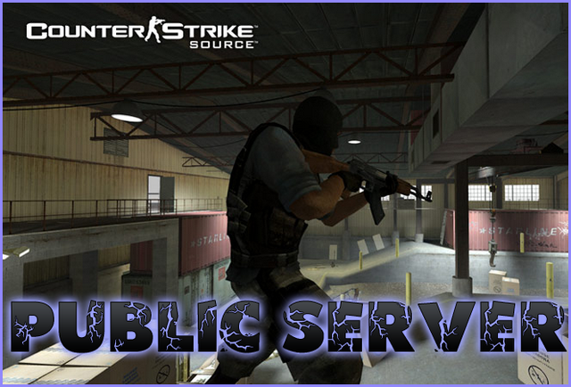[No-Steam][Server v70][Public][win][by_aqqwe:D]